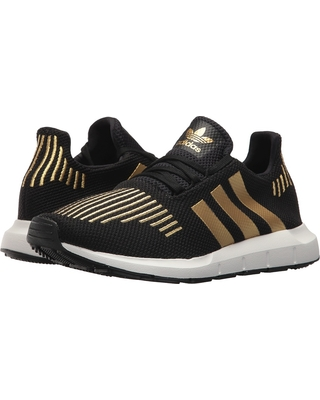 9f80af900 Black And Gold Adidas Shoes   Shop Adidas Shoes For Men · Women ...