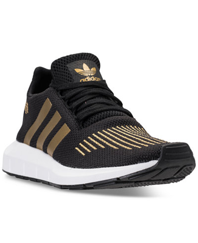 a7cee1886 Black And Gold Adidas Womens   Shop Adidas Shoes For Men · Women ...