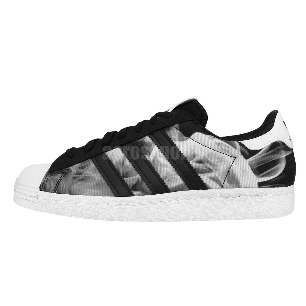black and white adidas shoes womens
