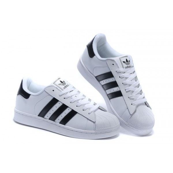 cheap womens adidas shoes