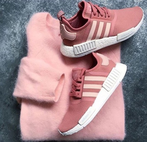 cute adidas shoes