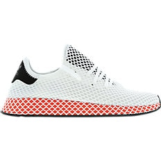 e938bdd66325 foot locker adidas