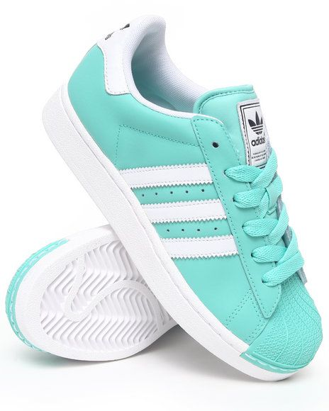 green adidas shoes womens