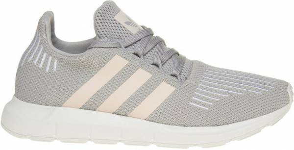 grey adidas womens shoes