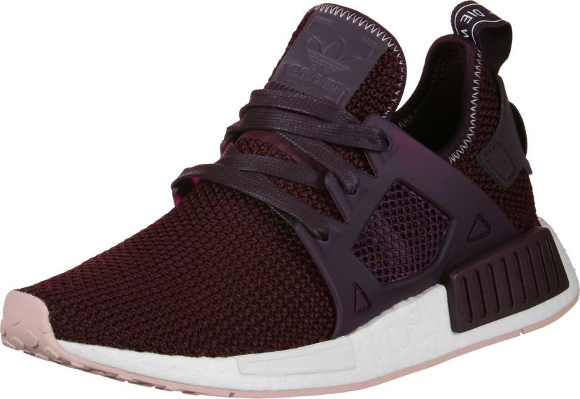 maroon adidas shoes womens