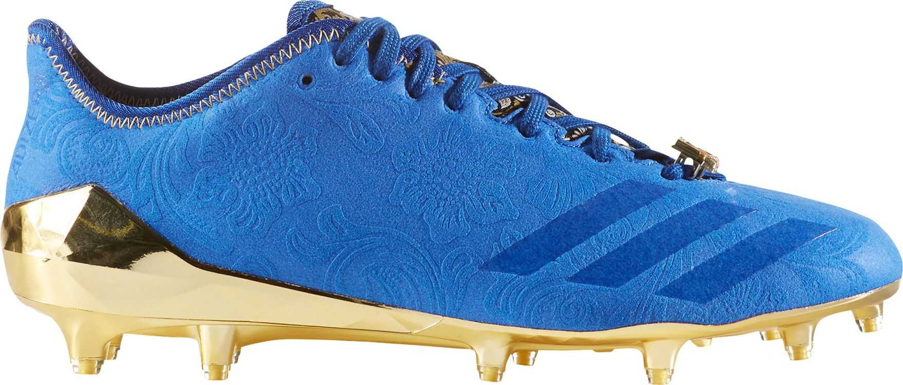 Mens Adidas Football Cleats   Shop Adidas Shoes For Men · Women ... 81e38587fc