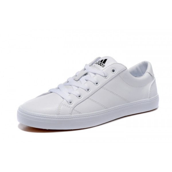88b6e4f8d4d9 Mens White Adidas Sneakers   Shop Adidas Shoes For Men · Women ·Kids ...