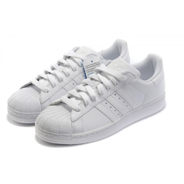 mens white adidas sneakers 6da818be4