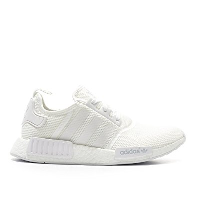 men white adidas shoes