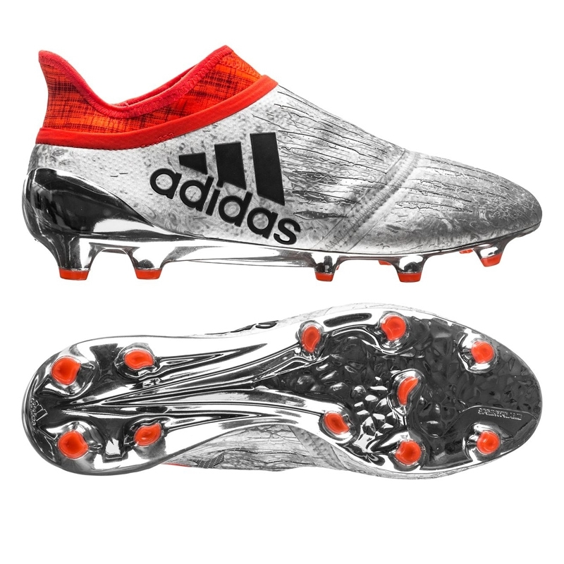 new adidas cleats