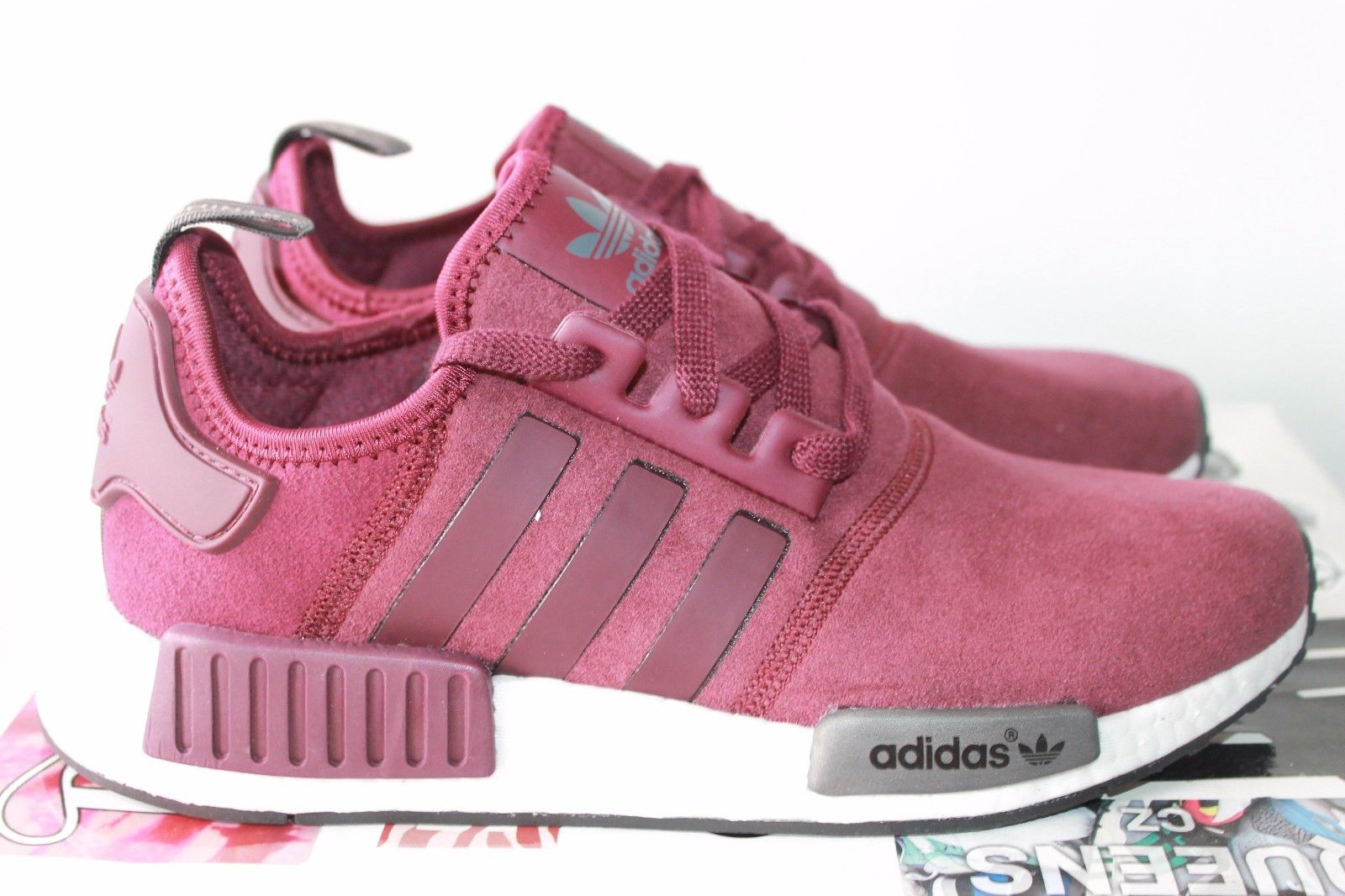 new adidas trainers for womens
