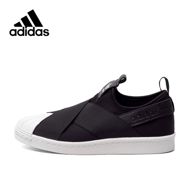 New Adidas Shoes Womens   Shop Adidas Shoes For Men · Women ·Kids ... 17137aa37