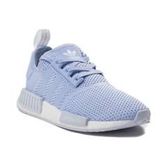 new adidas shoes womens
