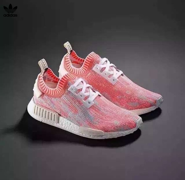 2fc2aabc7a14 new adidas shoes womens
