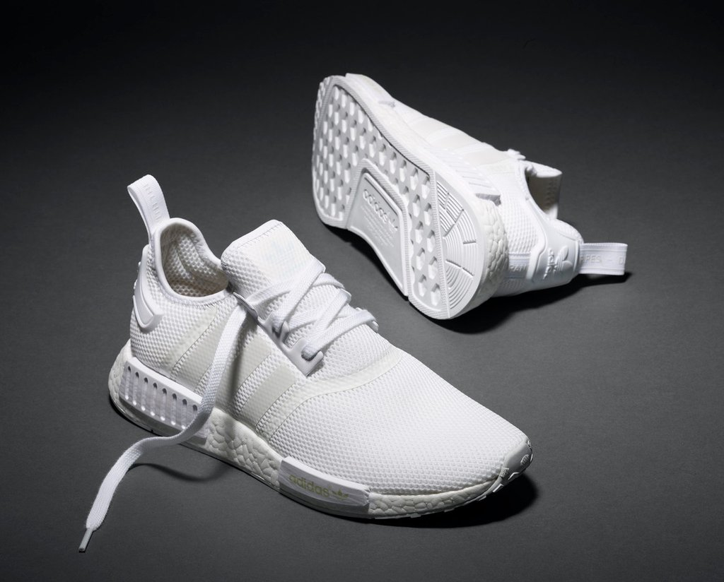 new adidas sneakers