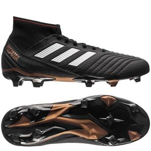 new adidas soccer cleats