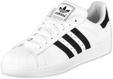 popular adidas shoes