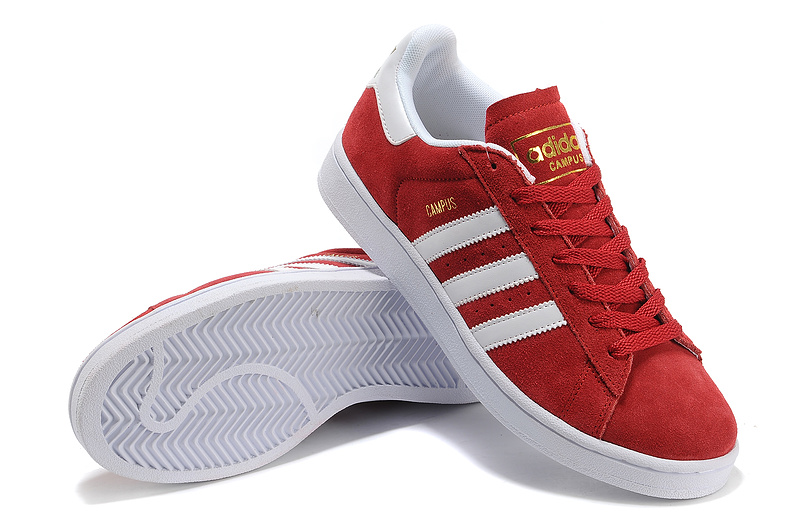 c53026dee48676 Red Adidas Shoes Womens   Shop Adidas Shoes For Men · Women ·Kids ...
