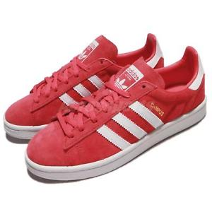 red adidas sneakers womens