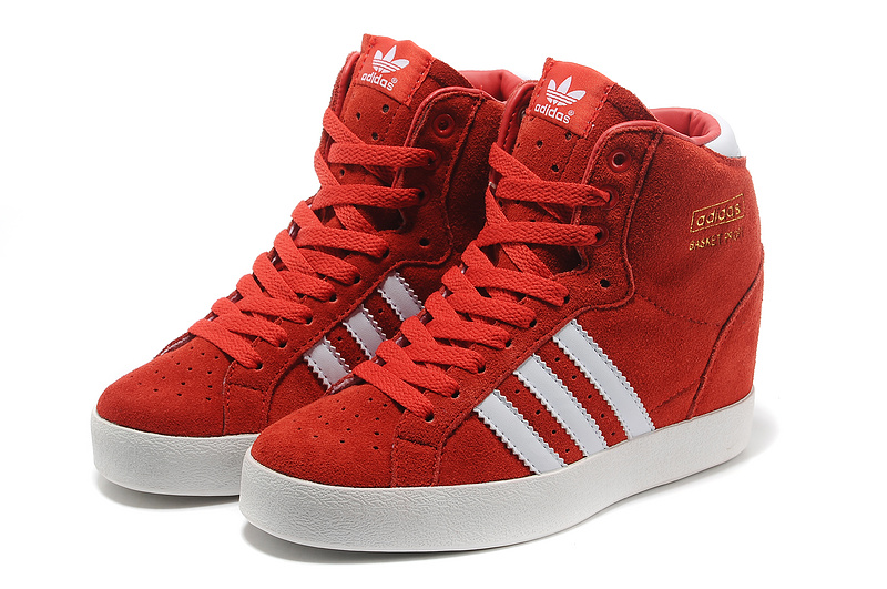 escándalo diferente Movimiento  red and white adidas trainers Online Shopping for Women, Men, Kids Fashion  & Lifestyle|Free Delivery & Returns! -