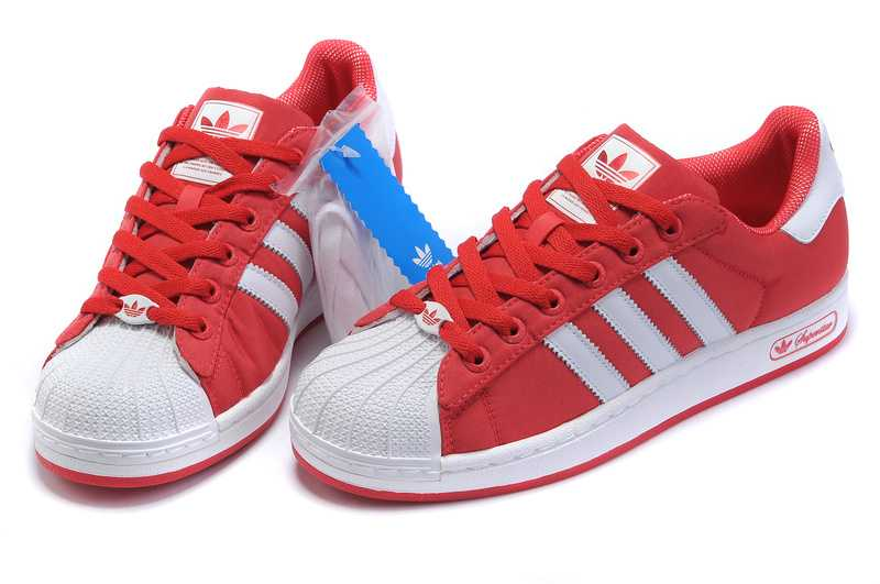 Red Adidas Sneakers Womens   Shop Adidas Shoes For Men · Women ·Kids ... ae995f51e