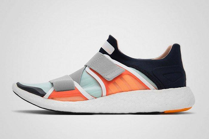 stella mccartney adidas sneakers