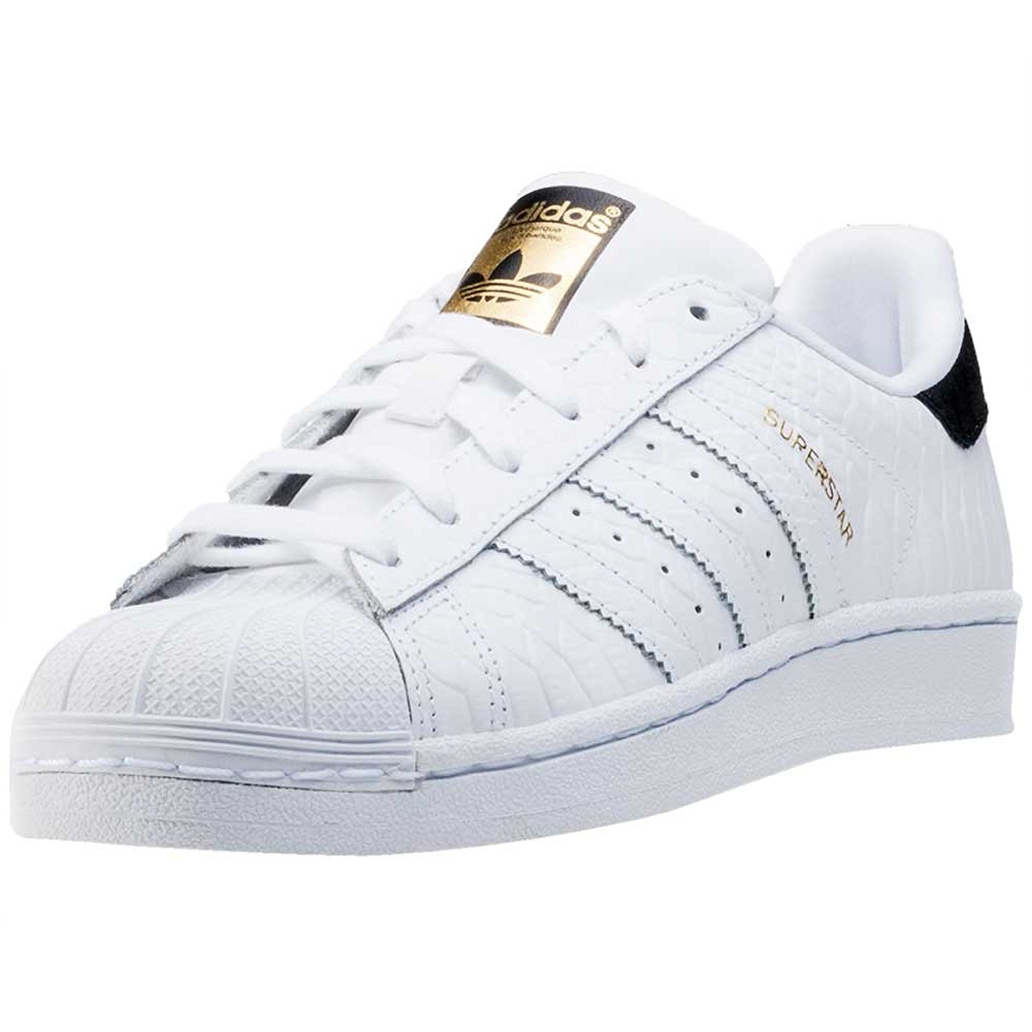 a833c59ea26f white adidas shoes for girls