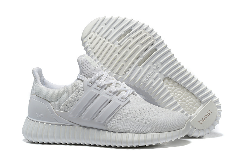 white adidas shoes mens