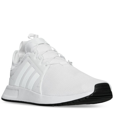 cheap adidas shoes for men