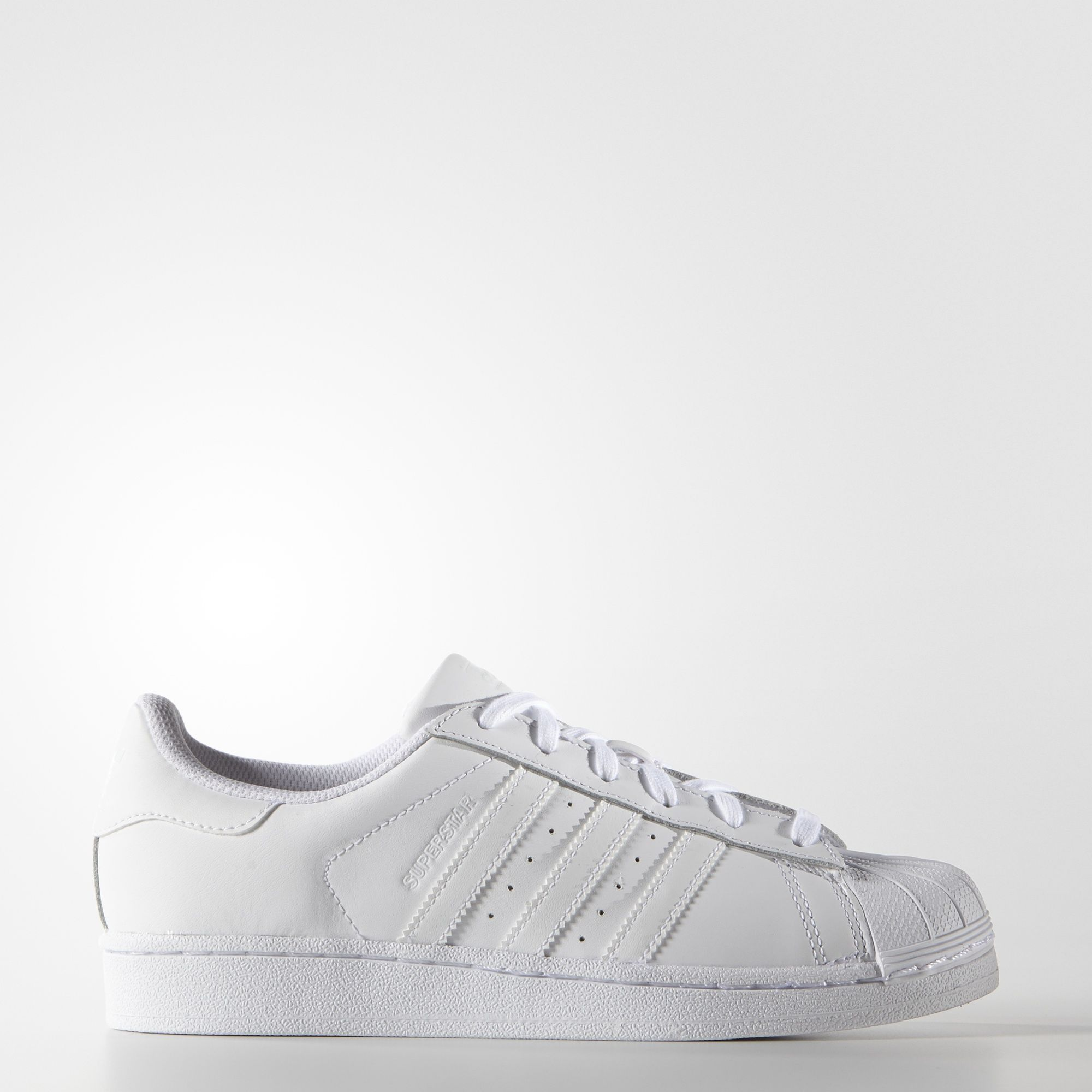 white adidas sneakers womens