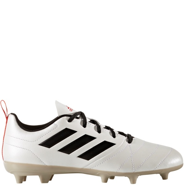 white adidas soccer cleats