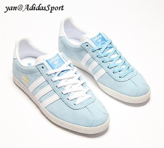 new arrival a96c3 ea9a1 womens adidas originals gazelle