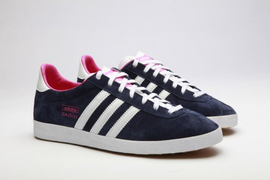 women's adidas originals gazelle