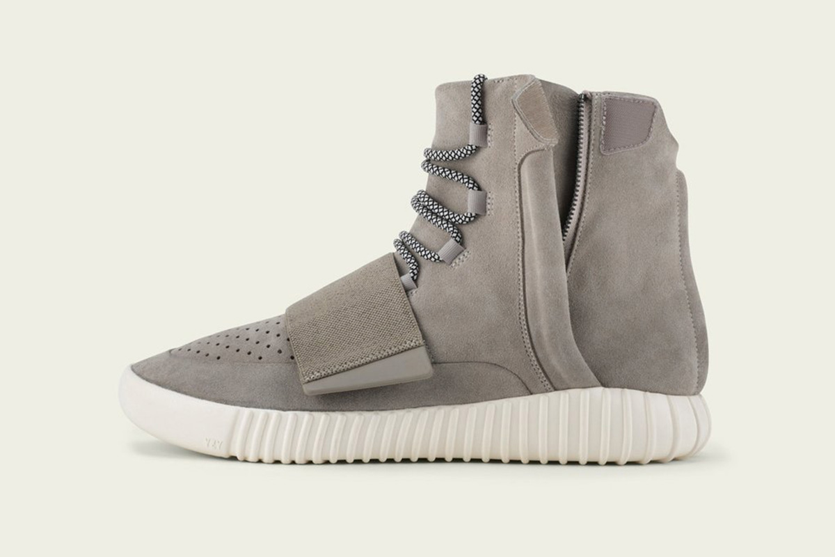 yeezy shoes adidas